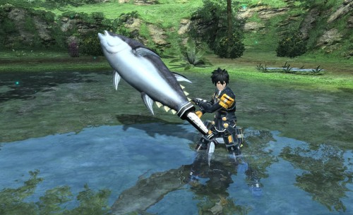 http://goodnightandgoodgame.files.wordpress.com/2014/09/pso2bigfish.jpg